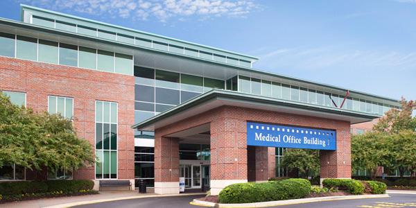 Urology-Center-Hanover-VA