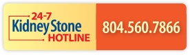 kidney-stone-hotline