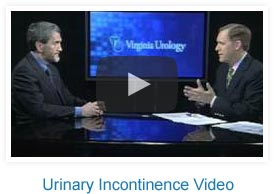 urinary-incontinence-video
