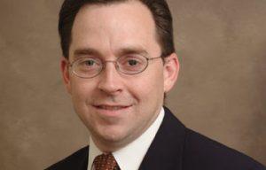 David Murphy profile pic