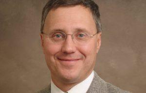 Dr Kramolowsky profile pic