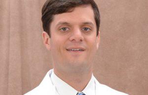 Joseph Ellen profile pic