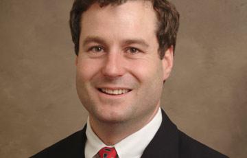 Mark Monahan profile pic