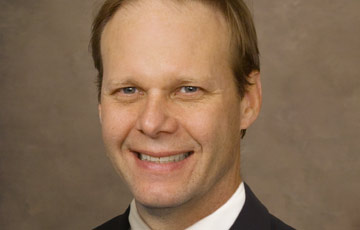 William Morgan profile pic