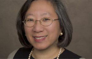 Judy Chin profile pic