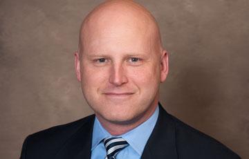 Timothy Bradford profile pic