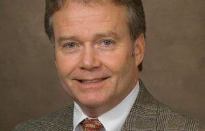 Bruce C Rowe profile pic