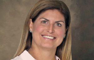 Katheine Oxford profile pic
