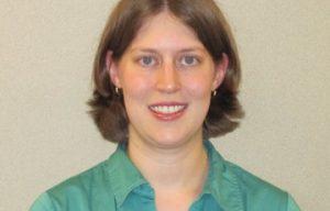 Laura Broman profile pic