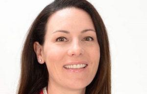Quinn K Lippmann profile pic