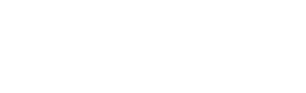 Virginia Urology Logo