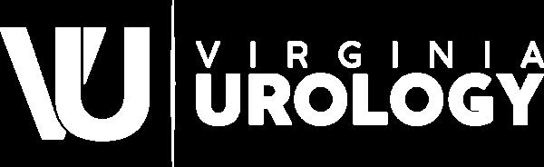 Careers & Job Openings - Virginia Urology