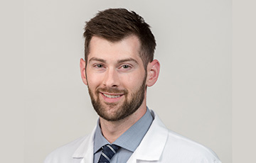 Gregory D. Judy, MD, MS
