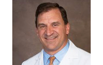 Richard G. Rento II, M.D. F.A.C.S. at Virginia Urology