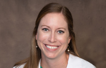 Susan H. Williams, FNP-BC at Virginia Urology