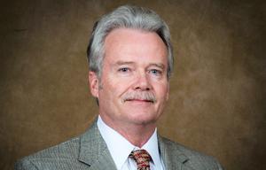 Bruce C. Rowe, M.D., F.A.C.O.G. at Virginia Urology