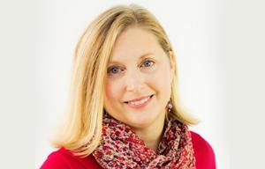 Marianne P. Matthews, MD at Virginia Urology