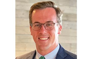 VA Urology - Andrew C. Eschenroeder, MD