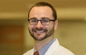 Dr. Matthew R. Macey, M.D., M.S. - Virginia Urology