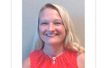 Lisa E. Dixon | Virginia Urology