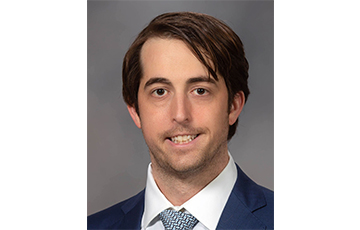 Virginia Urology - William M. Bruch III, M.D.