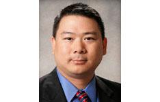 Dr. Jeff Lou